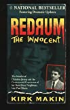 Redrum the Innocent : The Murder of Christine Jessop