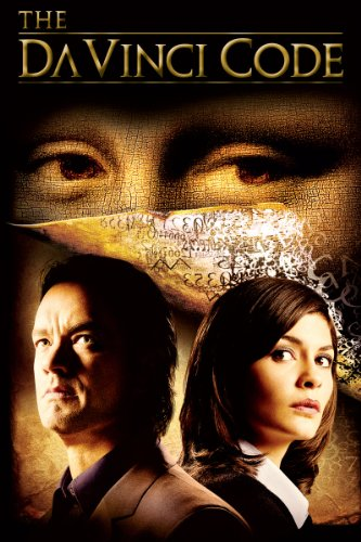 The Da Vinci Code Extended Cut for sale  Delivered anywhere in USA