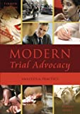 Modern Trial Advocacy 4th Edition