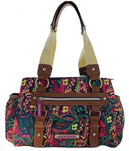 lily-bloom-triple-section-landon-multi-purpose-satchel-bag-owliver-twist