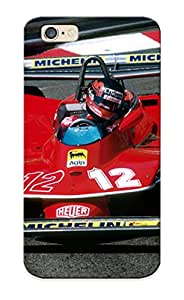 41a4b4c512 Case Cover Protector Series For Iphone 6 1979 Ferrari 312 T4 Formula Onerace Racing T4 Case For Lovers