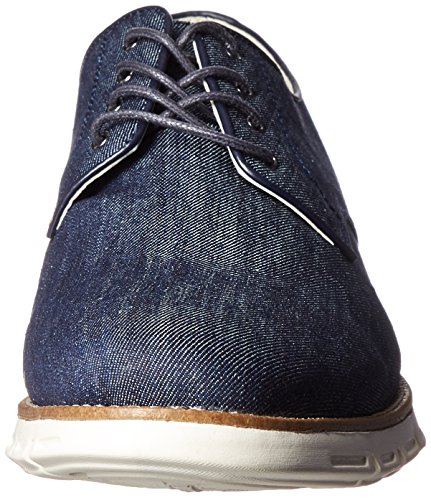 Gbx Hombres Hayze Oxford Blue