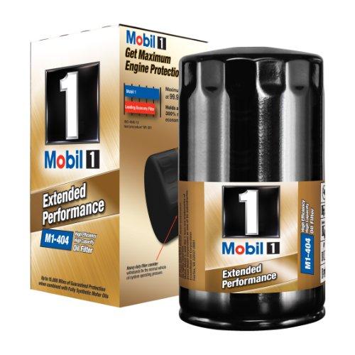 2010 gti oil filter - 7