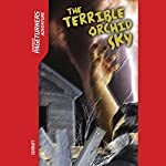 The Terrible Orchid Sky: Pageturners | Anne Schraff