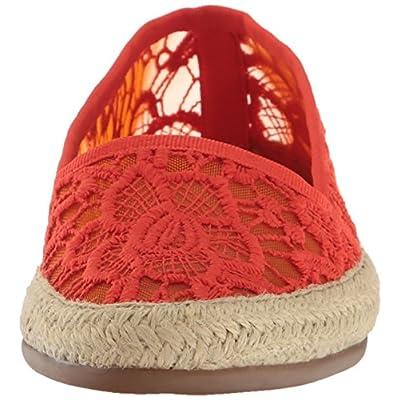 Aerosoles Women's Trend Report Slip-on Loafer | Loafers & Slip-Ons