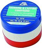 CTA Tools 2219 Fine/Coarse Lapping Compound