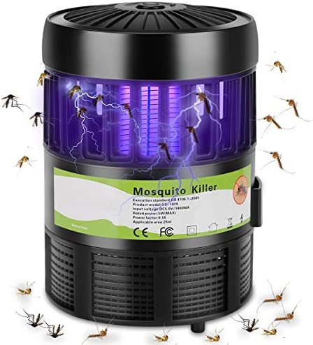 RockBirds Mosquito Killer Lamp Mosquitoes product image