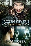 Frozen Reverie (The Dream Slayer Book 5)