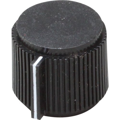 Silver King TEMPERATURE CONTROL KNOB 2194761 by Silver King