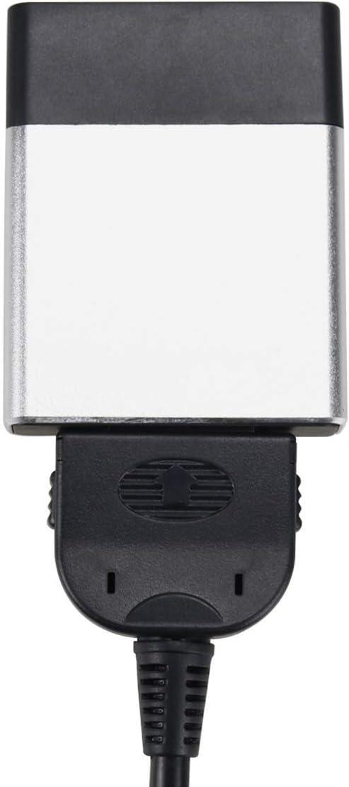 Wireless Bluetooth Auto Adaptor Music Interface für Range Rover, Lande Rover, Jaguar bei Auto I-Pod Integration (nicht I-Pod Cable)