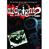 Midnight 2: 'Sex, Death & Videotape'