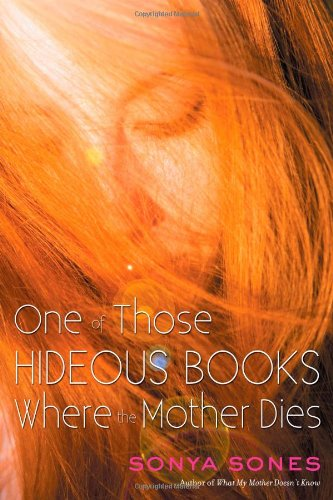one-of-those-hideous-books-where-the-mother-dies
