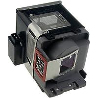 XIM LAMPS Replacement Projector Lamp with Housing VLT-XD700LP for MITSUBISHI FD730U GW-860 UD740U WD720U XD700U