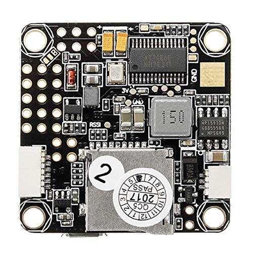 Halica Part & Accessories Eachine Wizard X220S Controlador de ...