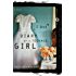 I Do (Diary of a Teenage Girl Book 5)