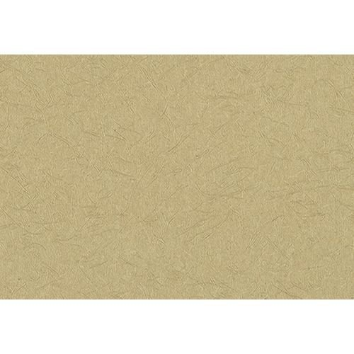 サンゲツ 壁紙23m 和 無地 グリーン 和 RE-2690 B06XKMDPRZ 23m|グリーン2