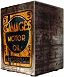 VOLT 944 - Cool-Cajon, motor oil (L)