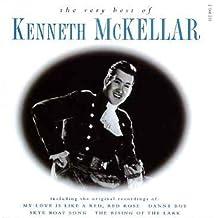 Very Best of Kenneth McKellar