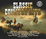 Classic Country Hits!