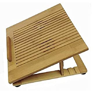 Sandusky Buddy BB-003 Bamboo Table Top