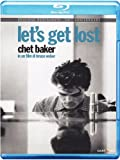 let's get lost (blu-ray) blu_ray Italian Import