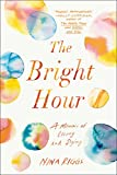 """* INSTANT NEW YORK TIMES BESTSELLER *""""Stunning…heartrending…this year's When Breath Becomes Air."""" —Nora Krug, The Washington Post""""Beautiful and haunting."""" —Matt McCarthy, MD, USA TODAY""""Deeply affecting…simultaneously heartbreaking and funny.""""..."""