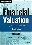Financial Valuation, + Website: Applications and