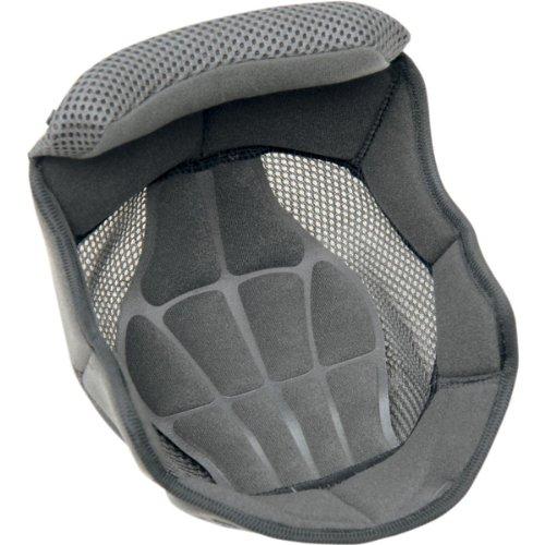 Hjc Helmets Is16 Fs15//Rps10 Breath Dflct