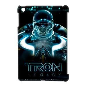 iPad Mini Phone Case Tron Legacy C-CZ147114