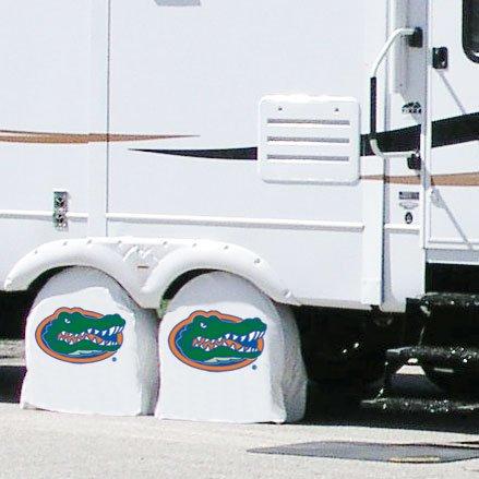 - Florida Tire Shade
