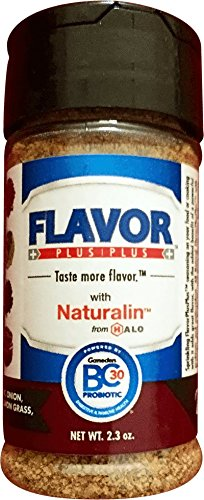 flavorplusplus-thailand-worlds-first-and-only-ready-to-eat-gourmet-seasonings-with-prebiotics-probio