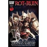 Rot & Ruin #1