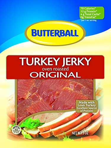 3oz-butterball-turkey-jerky-oven-roasted-original-pack-of-2
