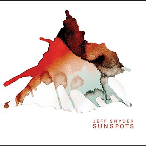 Sunspots - Sunspot.com