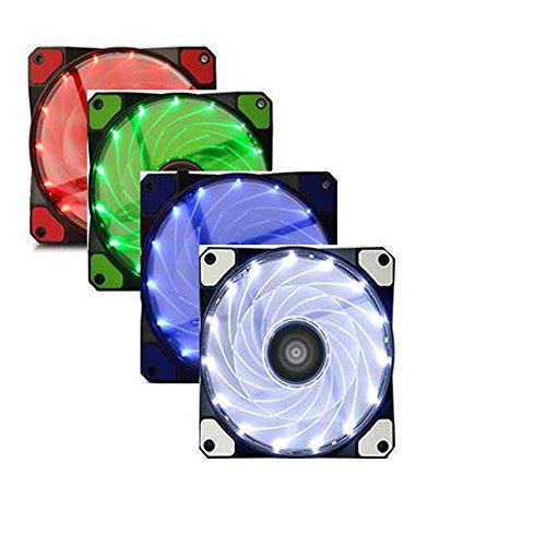 Case Mod Led Lights