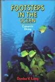 Footsteps in the Ocean, V. Denise Lang, 0525671935