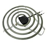 Magic Chef 8'' Range Cooktop Stove Replacement Surface Burner Heating Element Y04000035