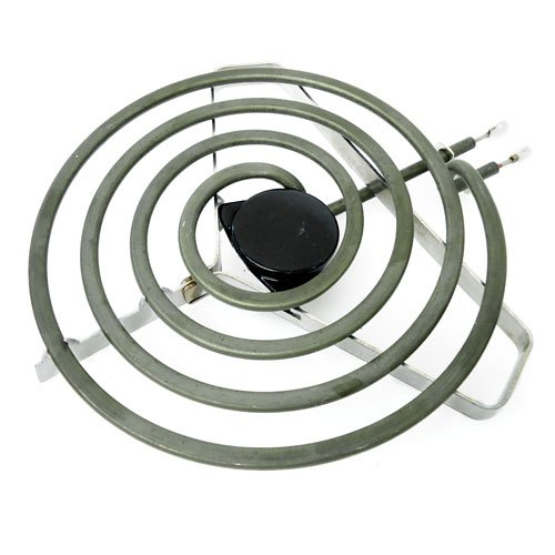 Roper 8'' Range Cooktop Stove Replacement Surface Burner Heating Element 4315620 by Roper