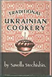 Traditional Ukrainian Cookery