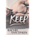 Keep (Seaside Pictures Book 2)