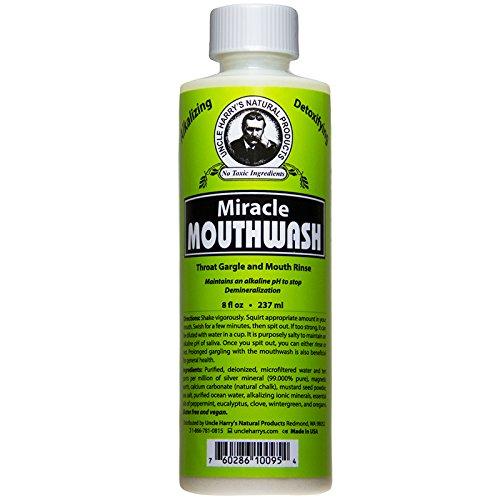 uncle-harrys-natural-alkaline-miracle-mouthwash-8-fl-oz