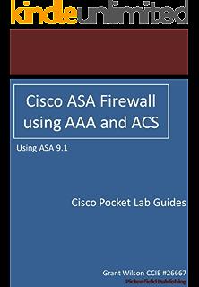 Cisco ASA 9 2 - Initial Configuration (Cisco Pocket Lab