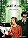 Alibis inc. par Boulanger