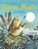 Marsh Music, Marianne Berkes, 0761374612