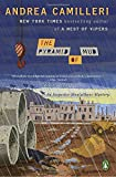 The Pyramid of Mud (An Inspector Montalbano Mystery)