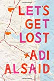 Let's Get Lost (English Edition)