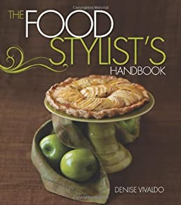 The Food Stylists Handbook