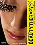 Beauty Therapy: The Foundations Level 2 (Habia Series)