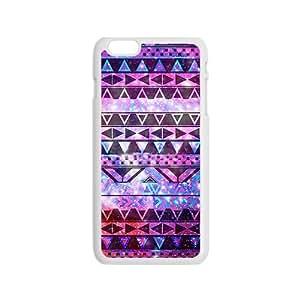 Galaxia azteca femenina Phone Iphone 5/5S