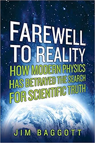 Farewell to